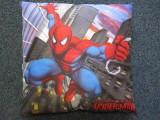 Polštářek - Spiderman