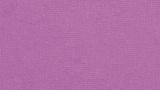 Napínací jersey prostěradlo světle fialové