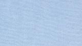 Napínací jersey prostěradlo světle modré