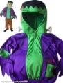 Karnevalový kostým pro Frankensteina ...VEL 92 > 92